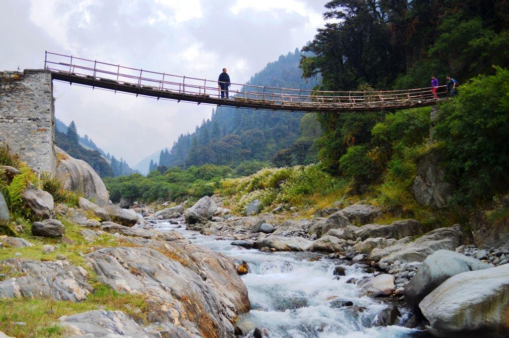 Bridge-ove-uhl-river-near-Raj-gundha1