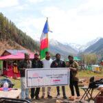waichin valley himachal pradesh
