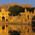 jaisalmer trip from delhi