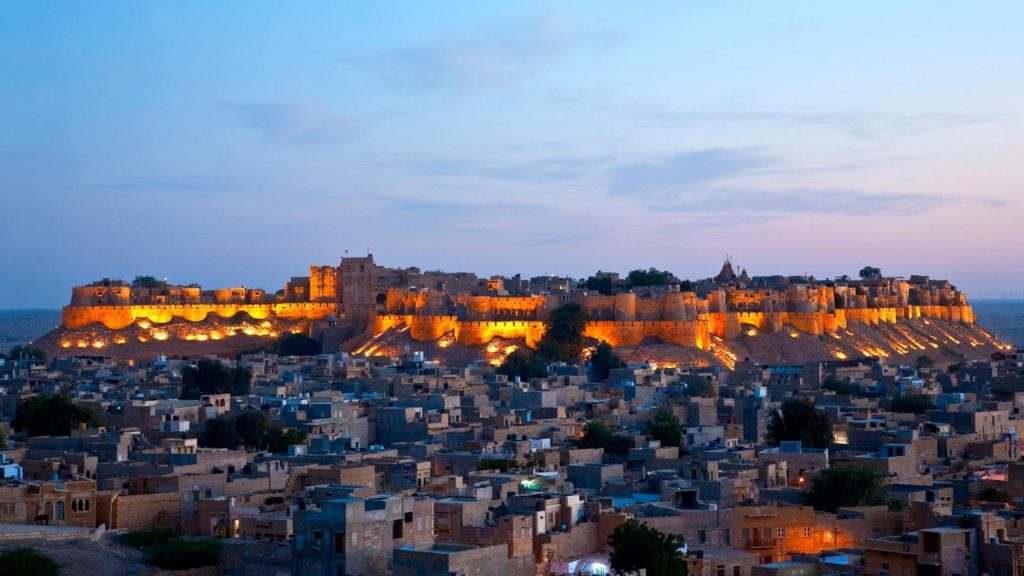 JaisalmerFort-1600×900