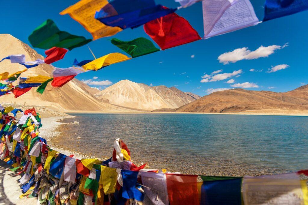 road trip to leh ladakh from delhi