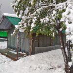 Trip to Bhimtal & Mukteshwar