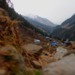 workation waichin valley